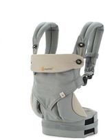 Ergo Ergobaby® Four Position 360 Carrier