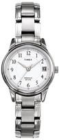 Timex Women's Watch - Silver T29271JT