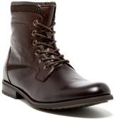Joe's Jeans Joe&s Jeans Mitch Boot