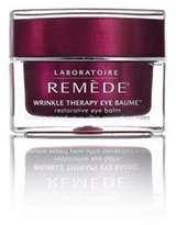 Remede Wrinkle Therapy Eye Baume-0.5 oz. by