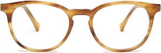 Felix Gray Roebling Blue Light Glasses Sunglasses