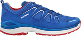 Lowa Men's Innox Evo Lo Trail Shoe