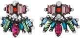 Dannijo LARITZA Earrings