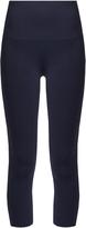 Falke Three-quater-length performance leggings
