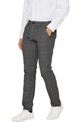 edc by Esprit Men's 099cc2b007 Trouser