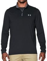 Under Armour Lightest Warmest ColdGear Infrared 1/4-Zip Crew - Long-Sleeve - Men