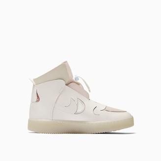 Nike Vandalized Sneakers Ci7594-100