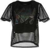 Eleven Paris T-shirts - Item 38599600