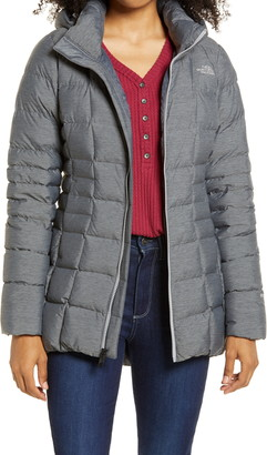 The North Face Transit II Down Jacket