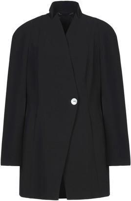 Les Copains Overcoats