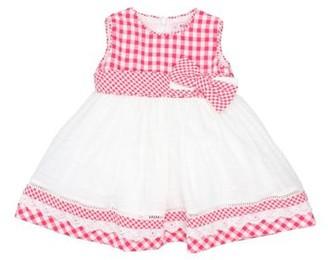 Kiriki® KIRIKI Dress