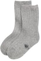 Petit Bateau Girls socks