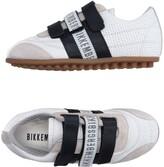 Bikkembergs Low-tops & sneakers - Item 11152639