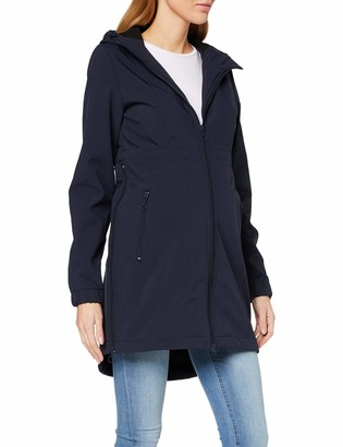Noppies Women's Jacket Rosann