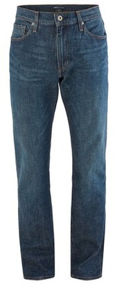 Levi's Made & Crafted 511 Marfa jeans