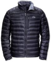 L.L. Bean L.L.Bean Ultralight 850 Down Jacket