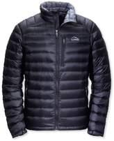 L.L. Bean Ultralight 850 Down Jacket