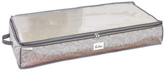 Laura Ashley Under The Bed Storage Bag in Almeida