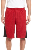 Nike Men's Jordan Rise Vertical Basketball Shorts