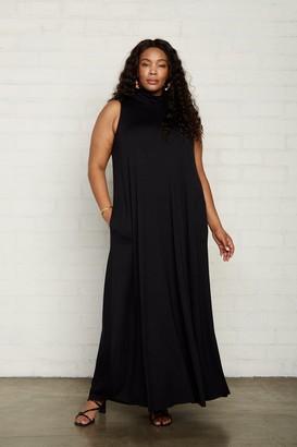 White Label Cait Dress - Plus Size