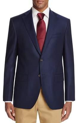 Jack Victor Basic Regular Fit Sport Coat