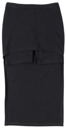 Fracomina MINI Skirt