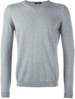 Roberto Collina pullover sweater