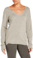 Zadig & Voltaire Rain Bis Co Sweater