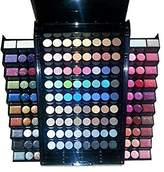 Wet n Wild Fergie Center Stage Beauty University Face Palette Makeup 130 Shades by Wet 'n Wild
