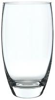 John Lewis Barrel Vase