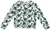 Au Jour Le Jour Sweatshirts - Item 37974432