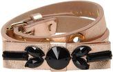 Schumacher Bracelets