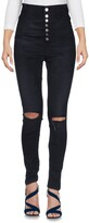 GUESS Denim pants - Item 42613156