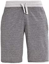 Russell Athletic Sports Shorts Dark Grey Melange