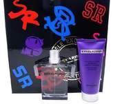 Sonia Rykiel RYKIEL HOMME GIFT SET 100ML eau De toilette,100ml hair and body shampoo