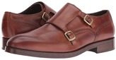 Cole Haan Harrison Grand Double Monk