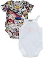 Kenzo Bodysuits - Item 34730420