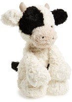 Jellycat Infant Mumbles The Calf Stuffed Animal