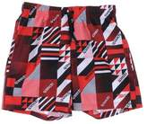Speedo Swimming trunks