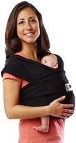 Baby K'tan Baby Carrier in Black