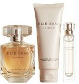Elie Saab 'Le Parfum' Eau de Parfum Set (Nordstrom Exclusive)
