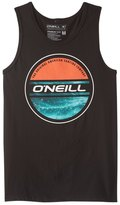 O'Neill Men's Waterlogged Tank Top 8162002
