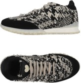 Twin-Set Low-tops & sneakers - Item 11245393