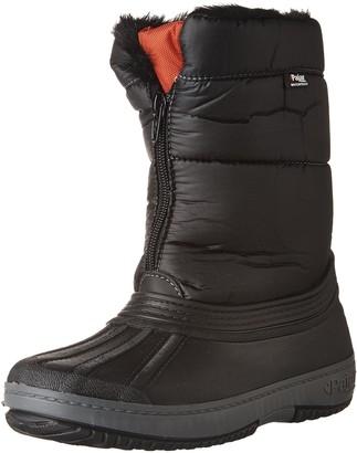 Pajar Kid's Alexia Snow Boots