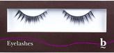 Bbrowbar Classic strip lashes