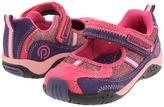 pediped Dakota Flex Girl's Shoes