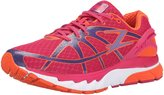 Zoot Sports Women's W Diego Running Shoe