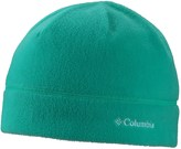 Columbia Fast Trek Beanie - Fleece (For Little and Big Kids)