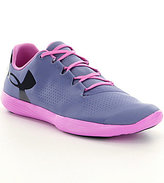 Under Armour Girl's Street Precision Low