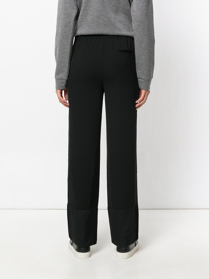 Designers Remix Emily trousers